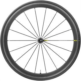 Mavic Cosmic Pro Carbon UST Kit de roues Shimano/SRAM M-25